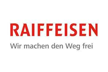 350x233-Raiffeisen-Obwalden