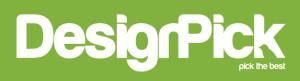 Logo-DPAG