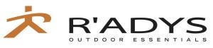 Radys_Logo_NEW