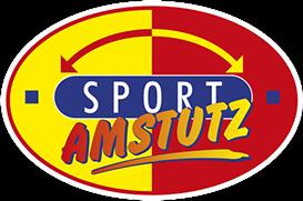 amstutzsport_thun1-farbig