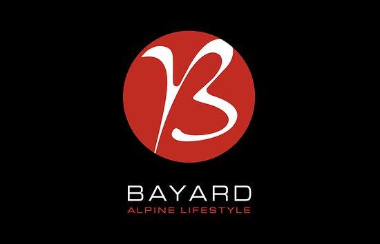 bayard-alpine-lifestyle