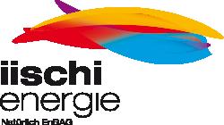 iischi_energie_logo_web