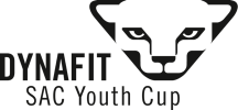 logo_sac_youth_cup_final_positiv-1