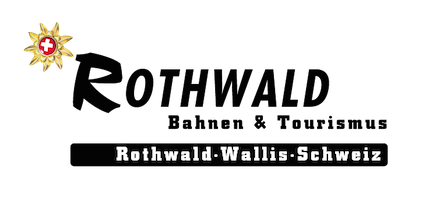 Rothwalds