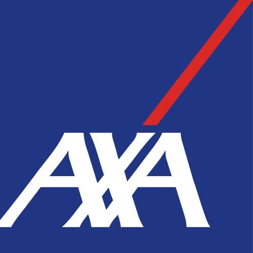 axa_logo_500x500