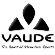vaude_logo_neu