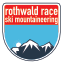 rothwald-race